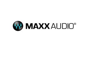 Công nghệ âm thanh Waves MaxxAudio