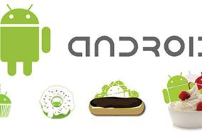 Hệ điều hành Android 4.2.2