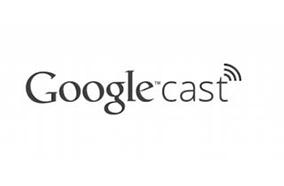 Google™ Cast