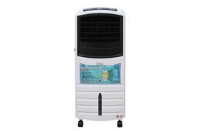 Máy giặt Samsung WW10H9610EW Kiểu dáng tinh tế