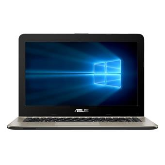 Laptop Asus X441UV-WX017D