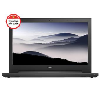 Laptop Dell Inspiron N3552-V5C008W