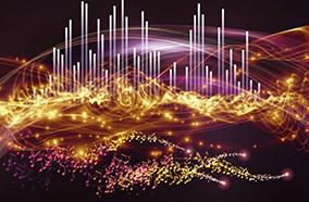 Công nghệ âm thanh tiên tiến