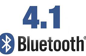 Công nghệ bluetooth 4.1