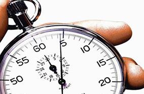 Hẹn giờ tiện dụng