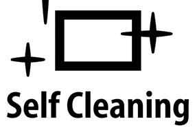 Tự động làm sạch