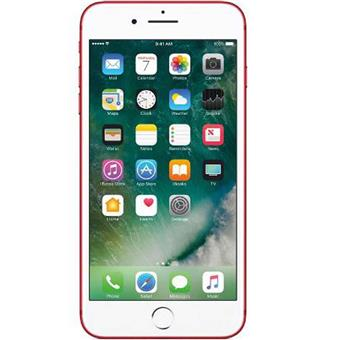 iPhone 7 Plus 128GB Màu Đỏ MPQW2