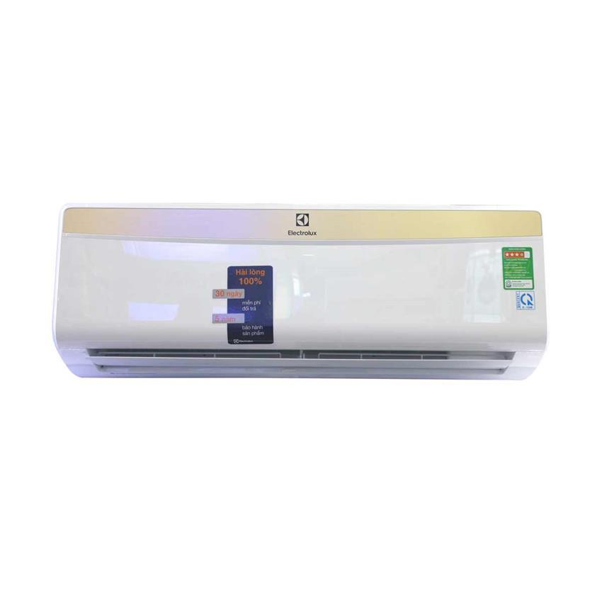Điều hòa 1 chiều Electrolux ESM09CRM A1 9 000BTU