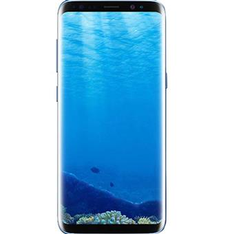 Samsung Galaxy S8 Plus SSG955BL - Màu Blue