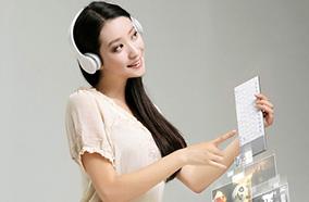 Kết nối không dây Bluetooth
