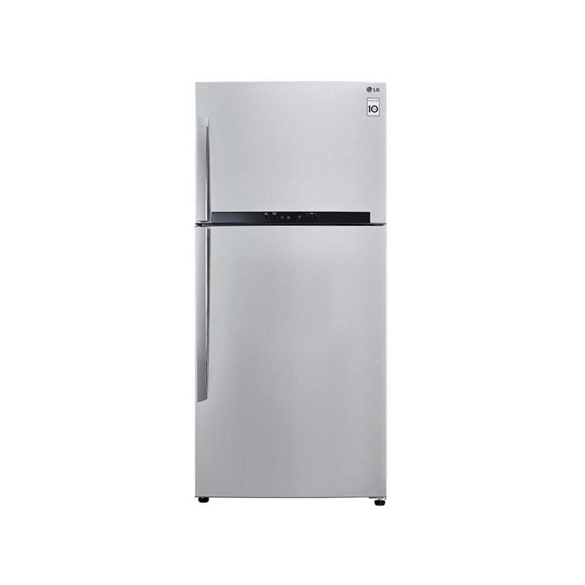 Tủ lạnh 2 cửa Inverter LG GR L402BS 407L