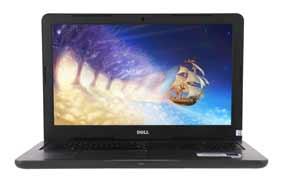 Màn hình HD 15,6 inch