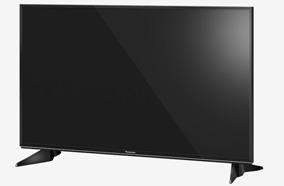 Màn hình 43 inch Full HD