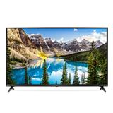 Tivi Led LG 55 Inch 4K Ultra HD 55UJ632T