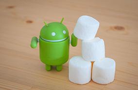 Hệ điều hành Android6.0