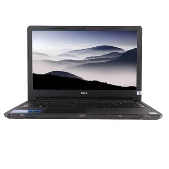 Laptop Dell Inspiron N3568-XF6C621