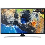 Tivi Led Samsung 55 Inch Curved 4K Ultra HD UA55MU6100