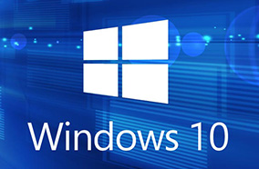Hệ điều hành Windows 10