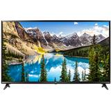 Tivi Led LG 43 Inch 43UJ632T 4K Ultra HD