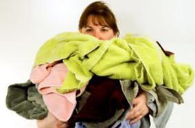 Khối lượng giặt 8kg