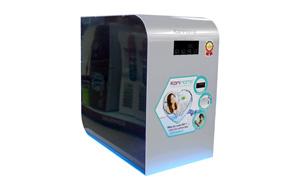 Màn hình hiển thị LCD