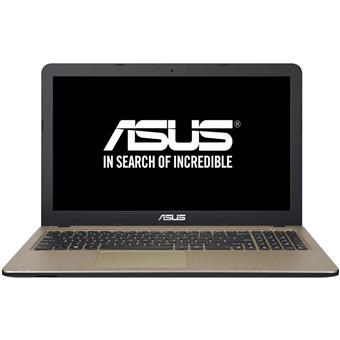 Laptop Asus A540LJ-DM364T