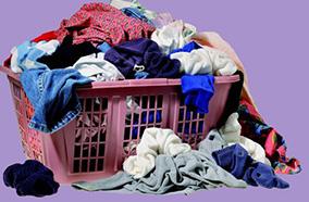 Khối lượng giặt 10 kg