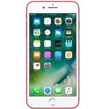 Điện thoại Apple iPhone 7 128GB Red
