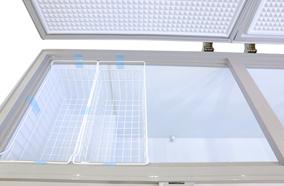 Ngăn tủ bằng nhựa ABS cao cấp