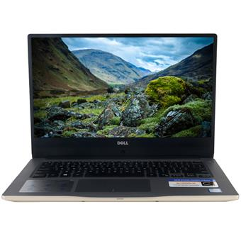 Laptop Dell Inspiron Astro N7460-N4I5259OW
