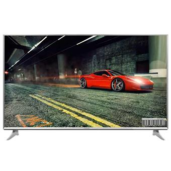 Tivi Led Panasonic 55 Inch TH55ES630V