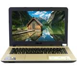 Laptop Asus X441UA-WX111