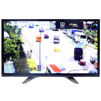 Tivi Led Panasonic TH-32ES500V 32 Inch