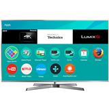 Tivi Led 3D Panasonic TH-58EX750V 58 inch