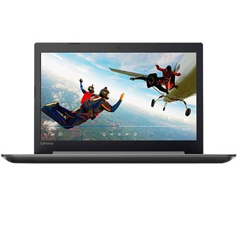 Laptop Lenovo Ideapad 320 - 80XG001RVN