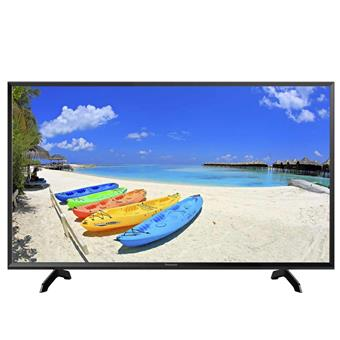 Tivi Led Panasonic 40 Inch TH40ES505V