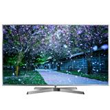 Tivi Led 3D Panasonic 65 Inch 4K TH65EX750V