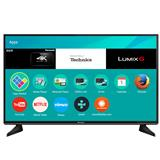 Tivi Led Panasonic 65 Inch 4K Ultra HD TH65EX600V