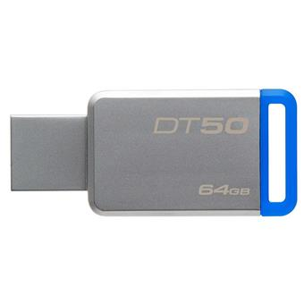 USB Kingston 3.0 DT50 64GB