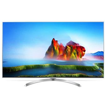Tivi Led LG 49 Inch 4K Ultra HD 49SJ800T