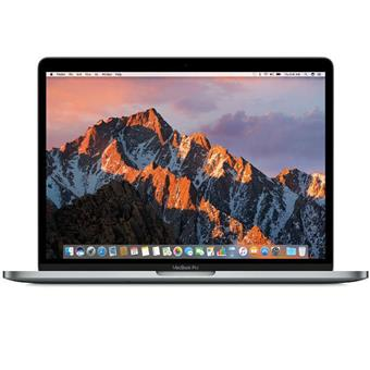 Laptop Macbook Pro 2017 Retina MPXT2ZP/A