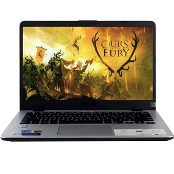 Laptop Asus X405UA-BV327