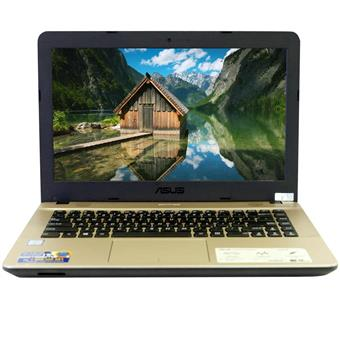 Laptop Asus X441UA-GA056