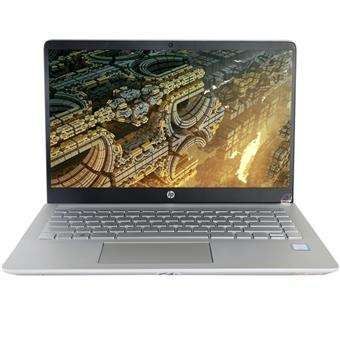 Laptop HP Pavilion P14-BF016TU