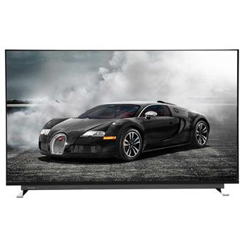 Tivi Led Toshiba 43 Inch 4K Ultra HD 43U7750