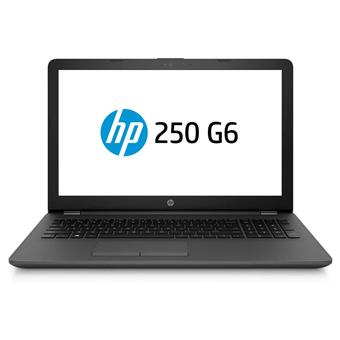 Laptop HP HP250G6-2FG16PA