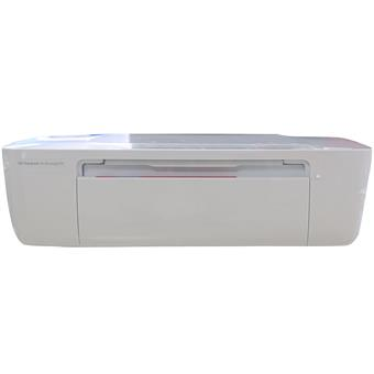 Máy in HP DeskJet Ink Advantage 1115