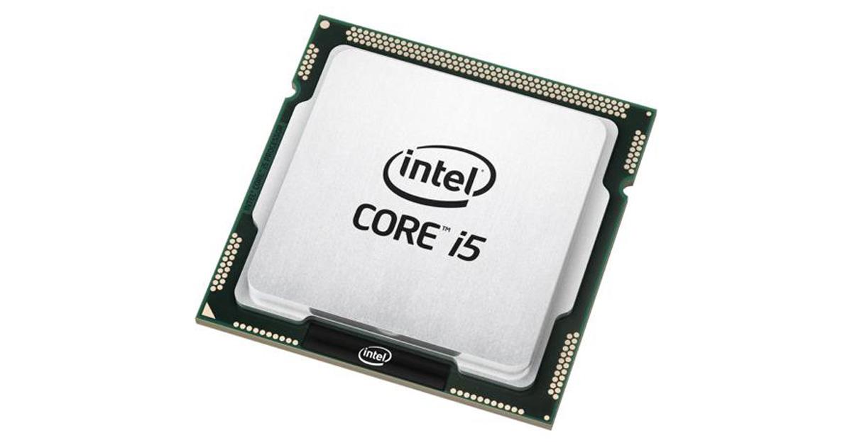 Laptop Dell Vostro V3468-K5P6W14 Core I5 Giá Rẻ
