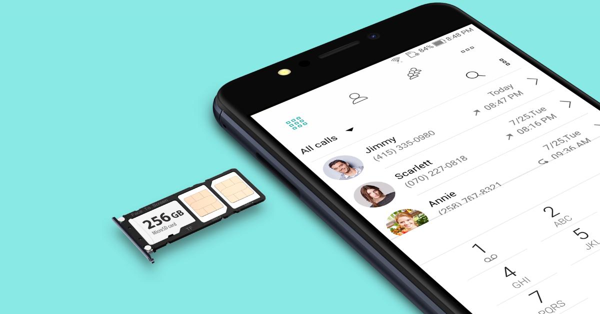 điện thoại asus 2 khay sim và 1 thẻ micro sd