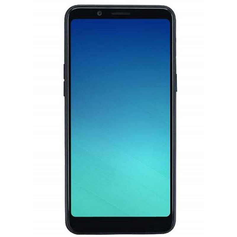 Oppo A83 2018 16GB (No.00467204)